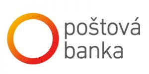 Poštová Banka - Rezidencia Ruža, byty v Ružomberku